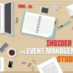 Event management tips and tricks