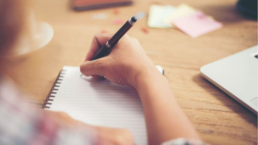 Reasons to hire will writing services