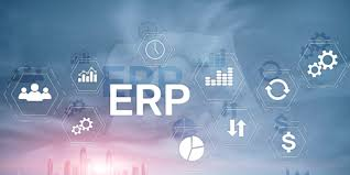 Things to Consider When Choosing an ERP Software Company