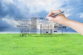 Tips on hiring a good architecture company for your building project