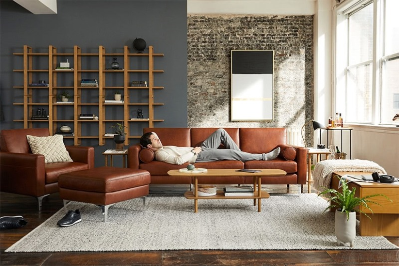 How to find a reliable furniture shop